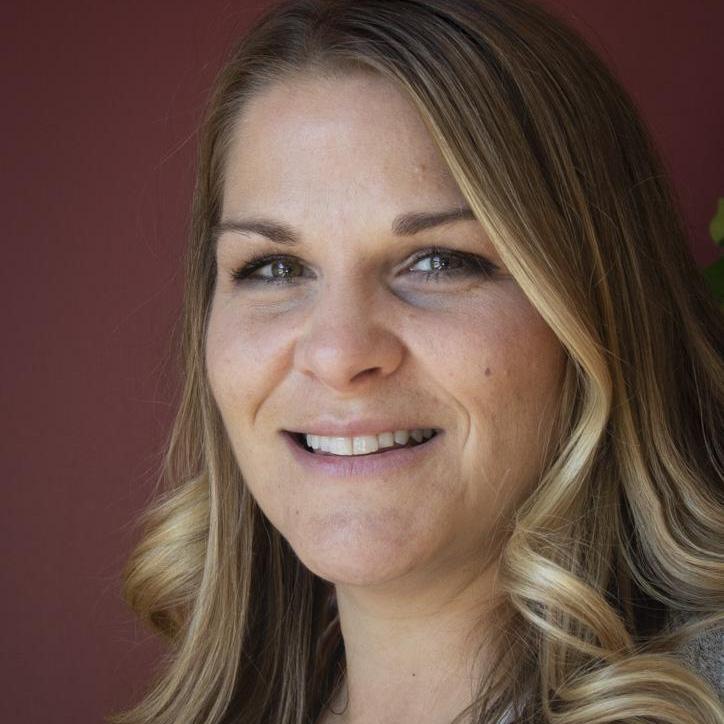 Kim Ponzillo's Profile Photo