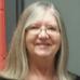 Sharon Shaver's Profile Photo