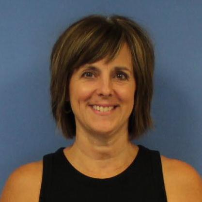 Rachel McCarthy's Profile Photo