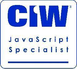 JavaScript Specialist