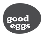 good-eggs-logo 150w.png