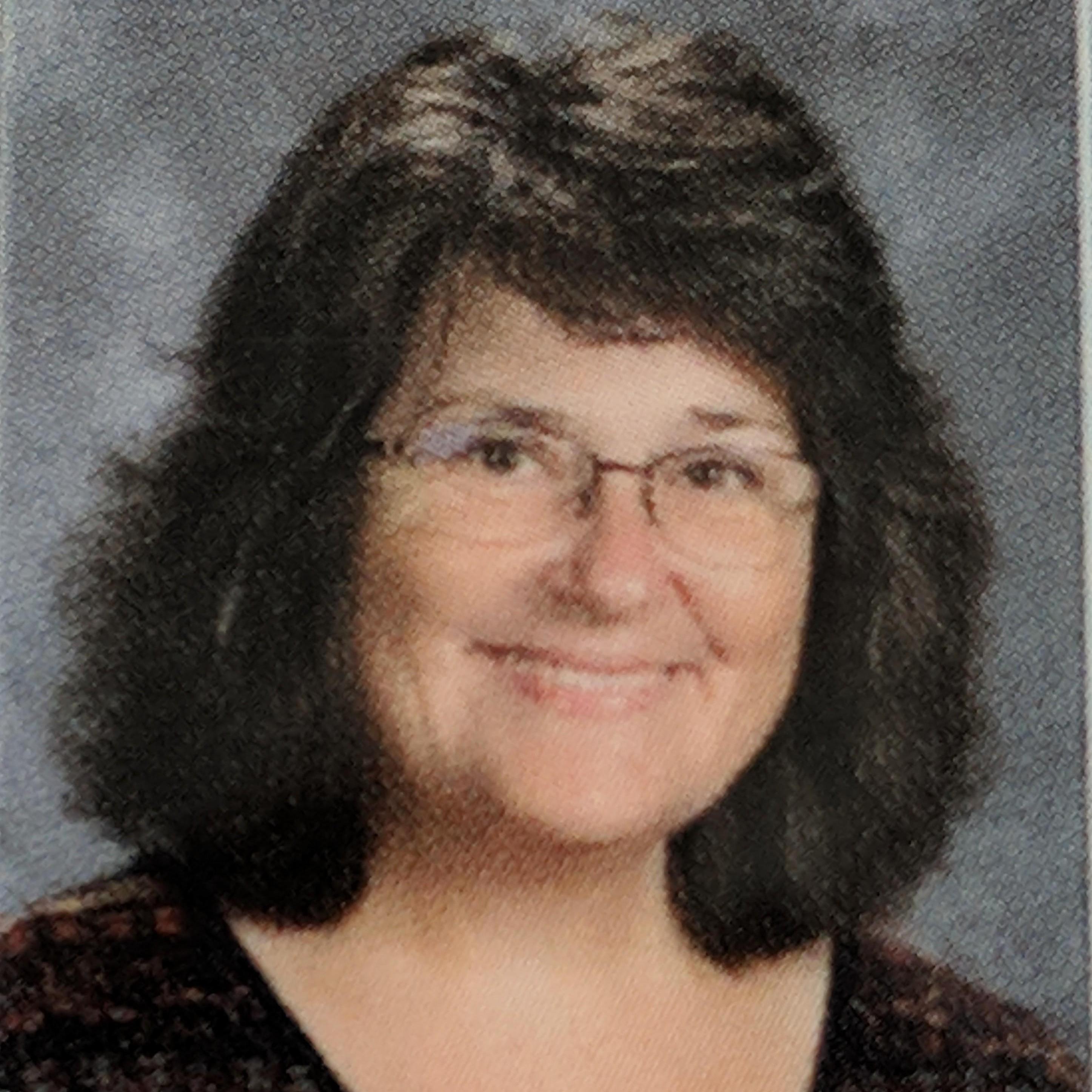 KAREN WILLIS's Profile Photo