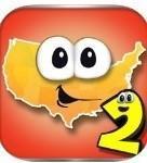 Stack States