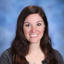 Laurie Mott's Profile Photo
