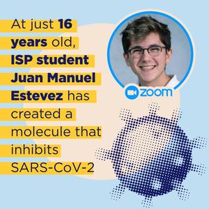 ISP_Juan Manuel Estevez_cambios ZOOM-01.png