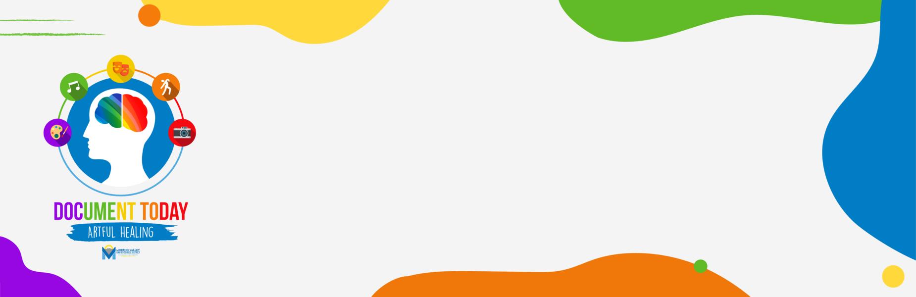 Document Today Logo
