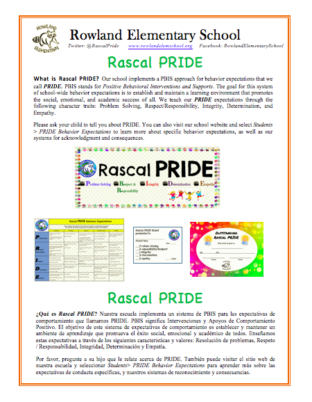 PRIDE Flyer August Eng Span.png