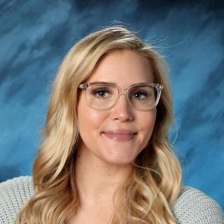 Dana Taylor's Profile Photo
