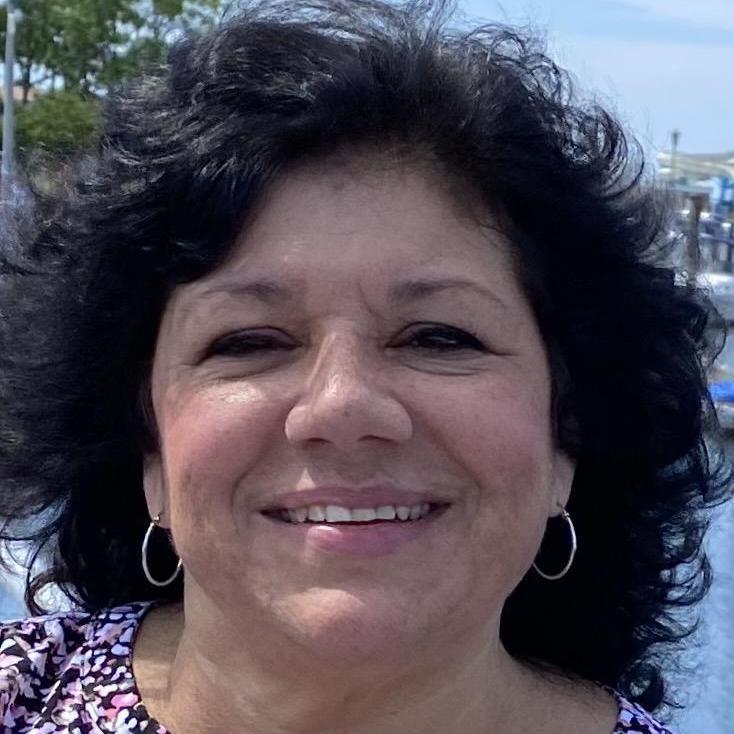 Mary Jo Gizzo's Profile Photo