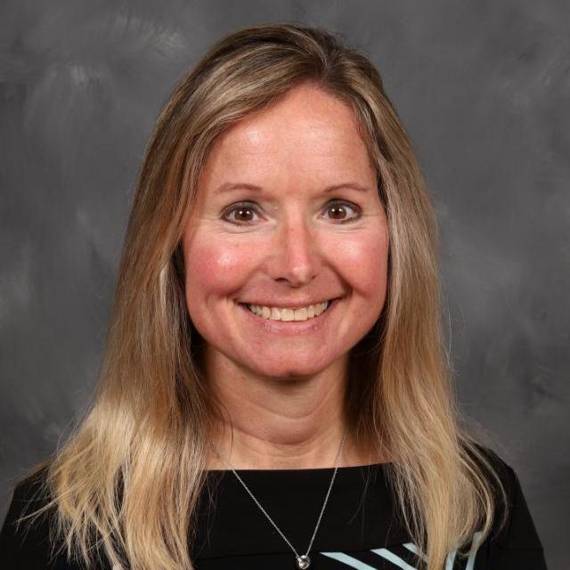 Sue Mesich's Profile Photo