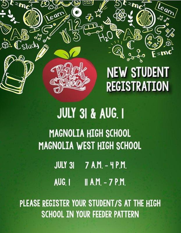 new student registration 2019.jpg