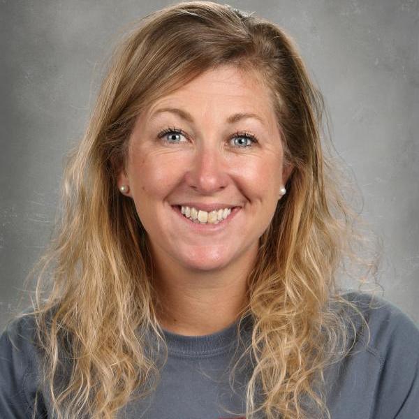 Casey Jo Hodge's Profile Photo