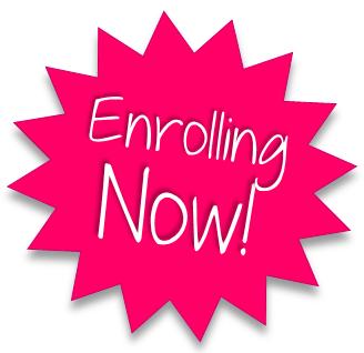 Enrollment Lottery Deadline Nov 1st!! Thumbnail Image