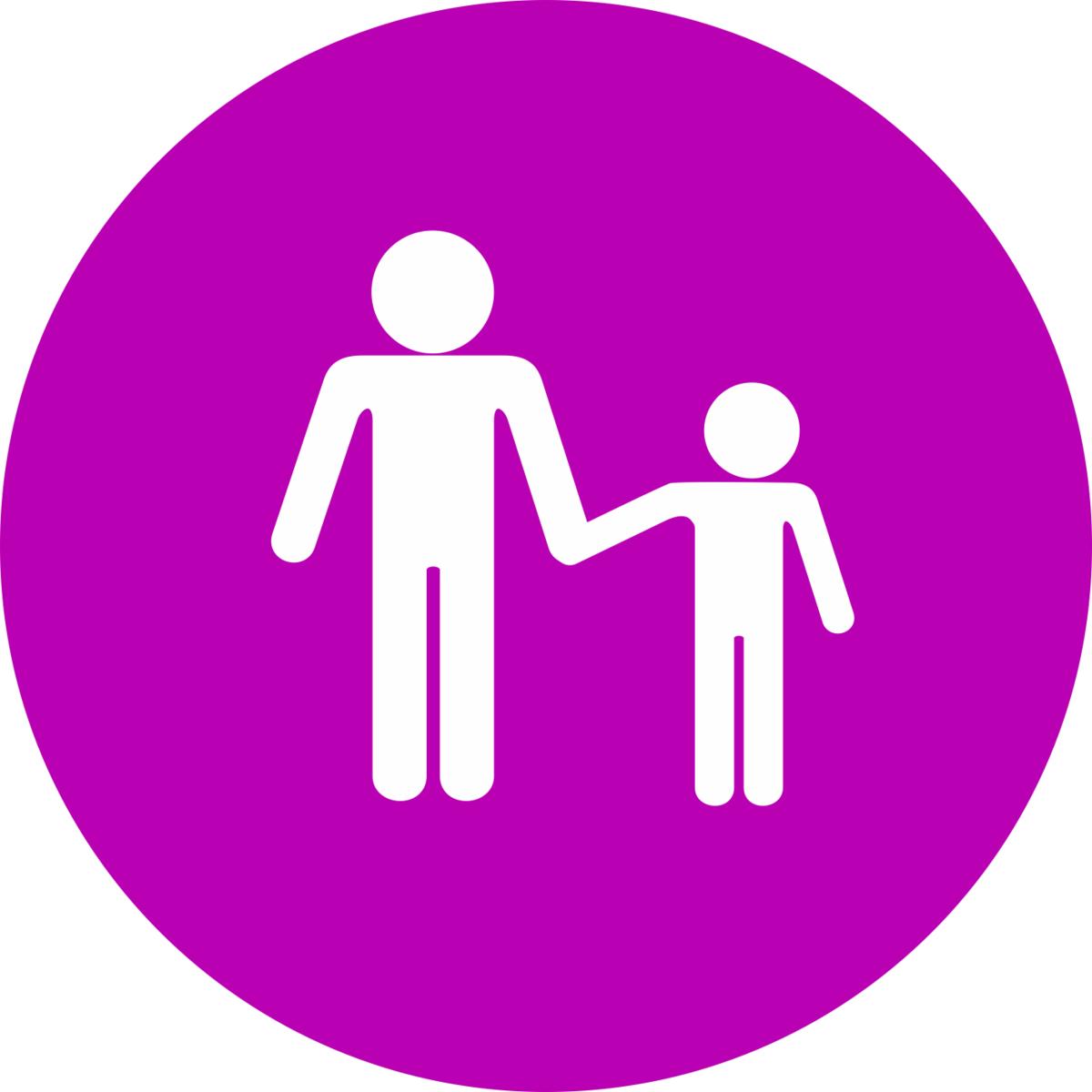 reunify icon