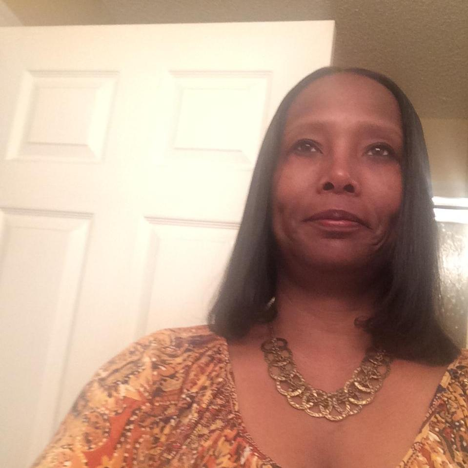 Lyvonne Coffey's Profile Photo