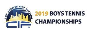 CIFLACS_BoysTennis-Championships_Logo_2019.jpg