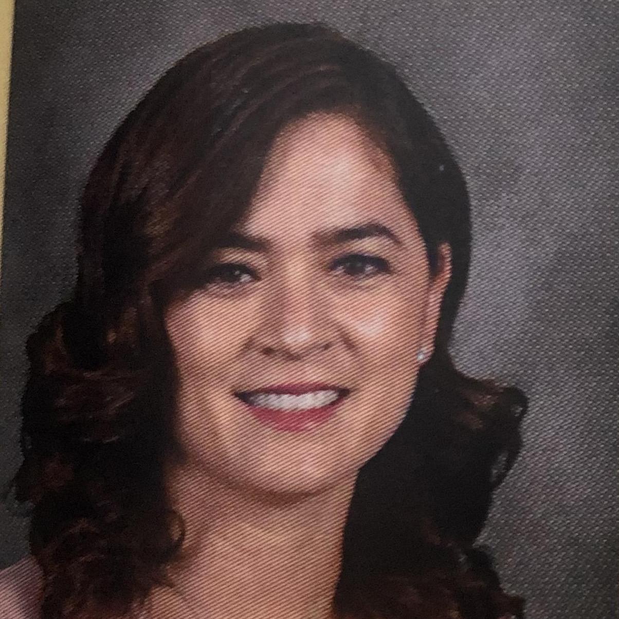 Sandra Keeley's Profile Photo