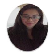 Dora Morales's Profile Photo