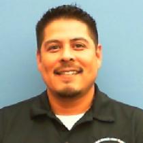 Ricardo Serna's Profile Photo