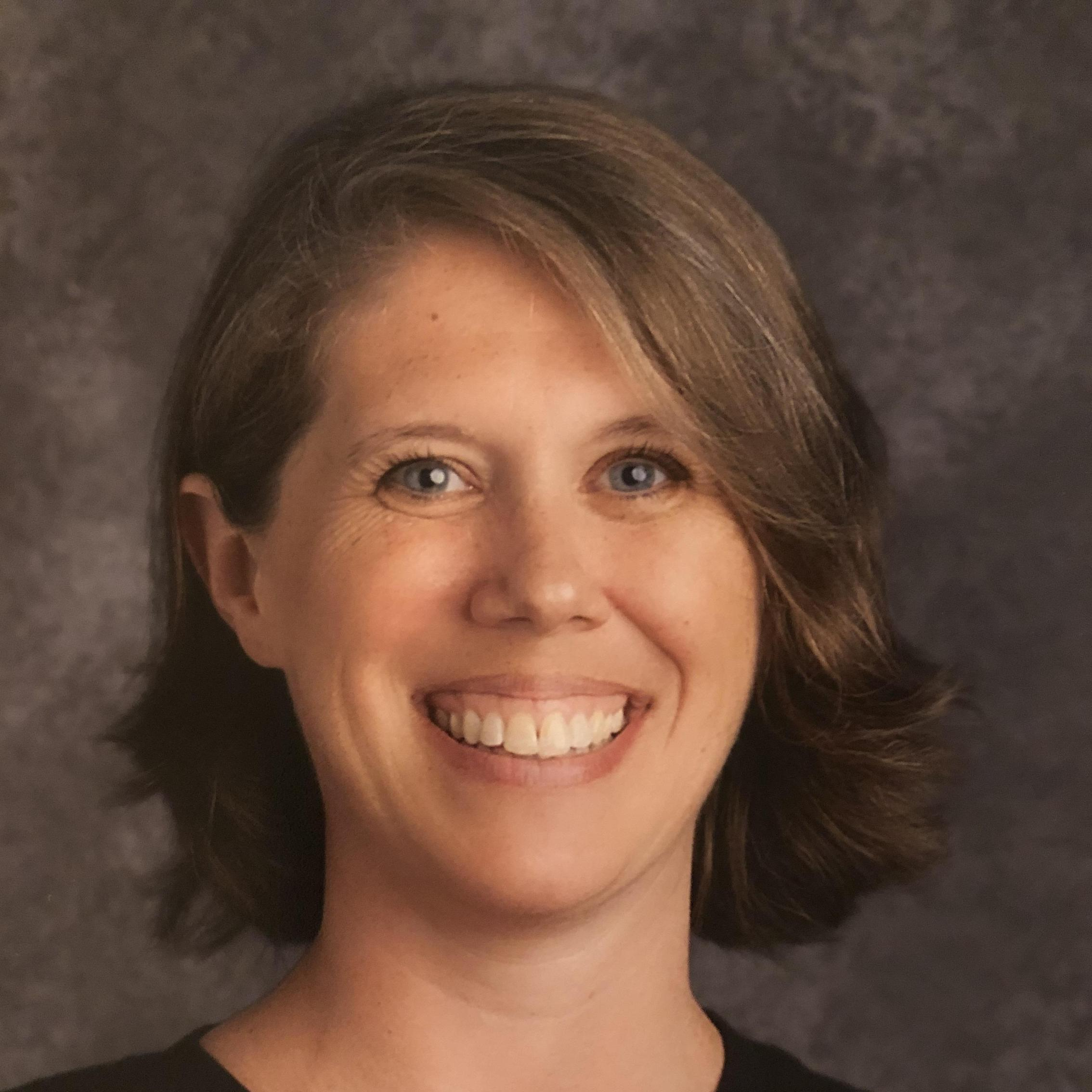 Scout Wilson's Profile Photo