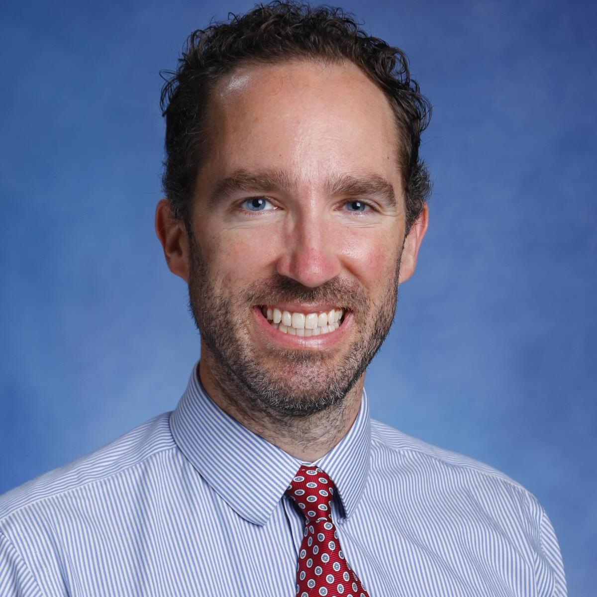 JR Rawlins's Profile Photo