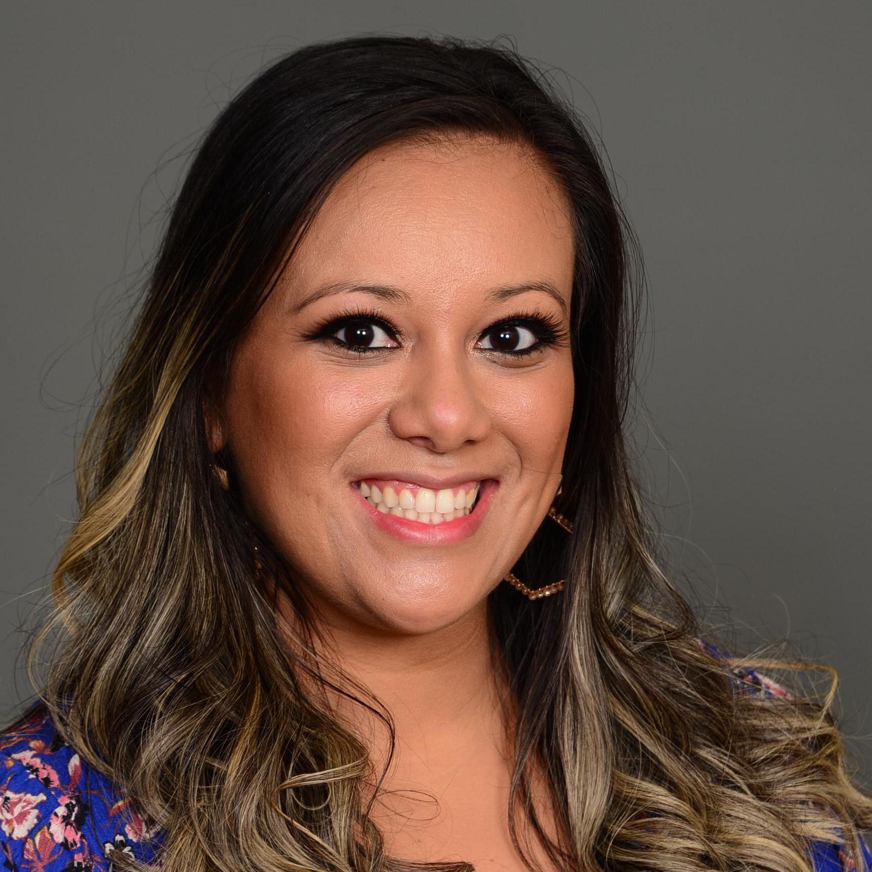 Yvanna Howard's Profile Photo