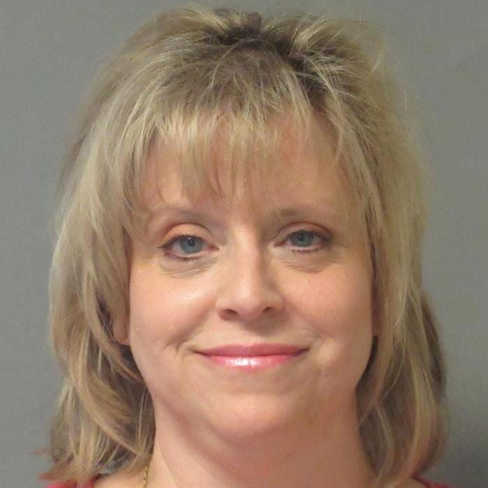 Michelle McCraw's Profile Photo
