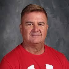 Scott Woodfin's Profile Photo