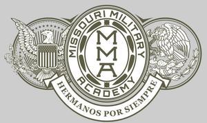 MMA-Hermanos-por_Siempre.jpg