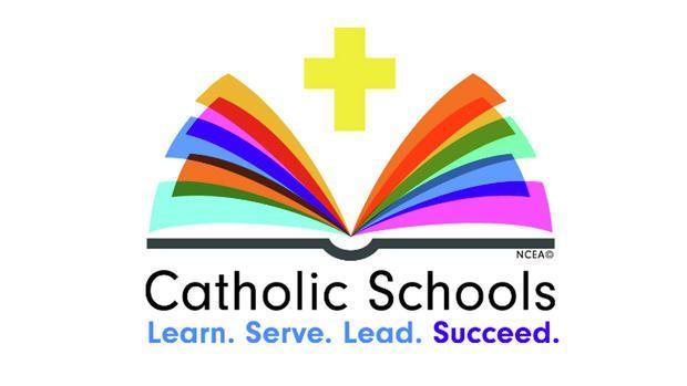 Catholic Schools Week 2021 Featured Photo