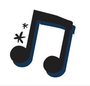 choirmusicnote.JPG