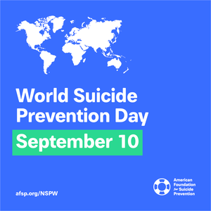 WorldSuicidePreventionDay_2019_Graphic_v1.png