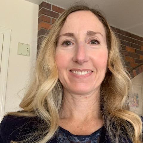 Cammie Brinkman's Profile Photo