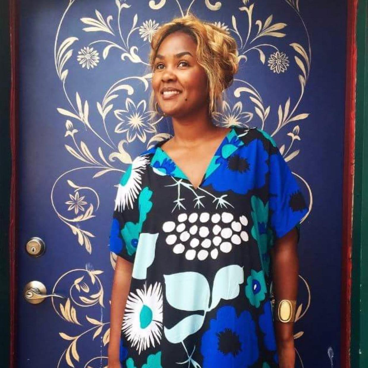 Marlo Tipton's Profile Photo
