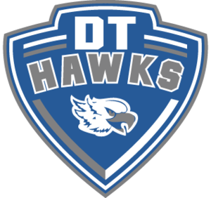 DTSD NEW LOGO PNG.png