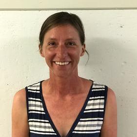 Stephanie McGree's Profile Photo
