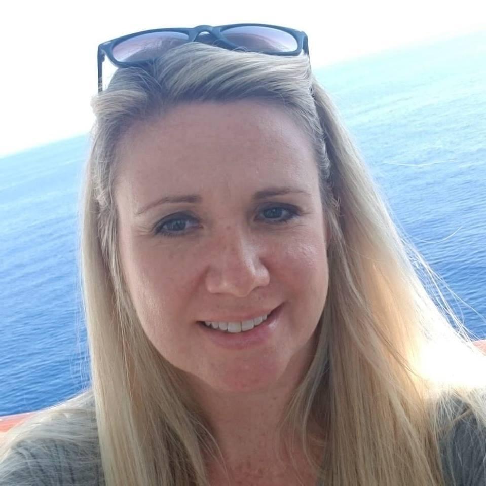 Laura Nelson's Profile Photo