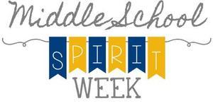 MS-spirit-week.jpg