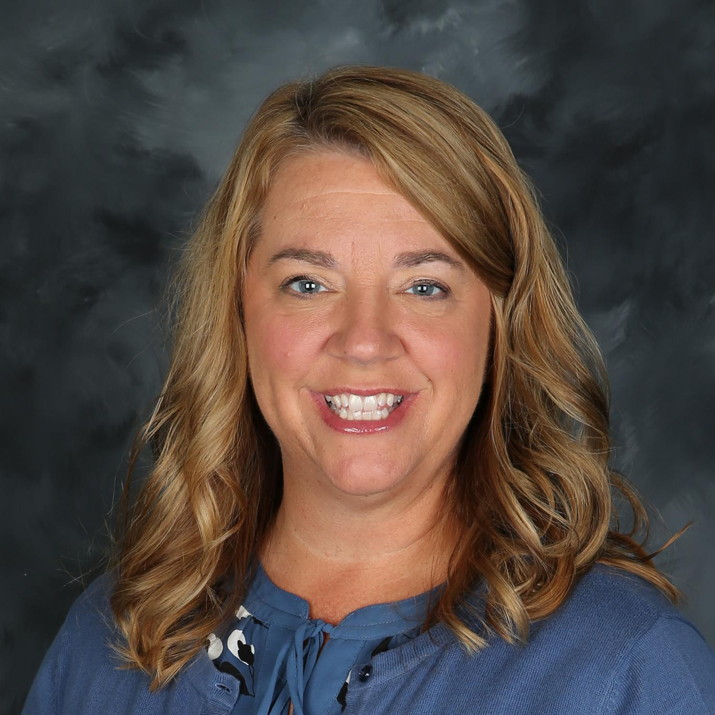Heather Wolf's Profile Photo