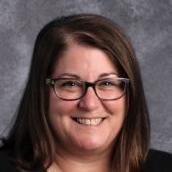 Joy Gibson's Profile Photo