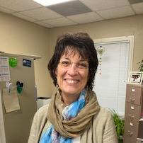 Carol Fling's Profile Photo