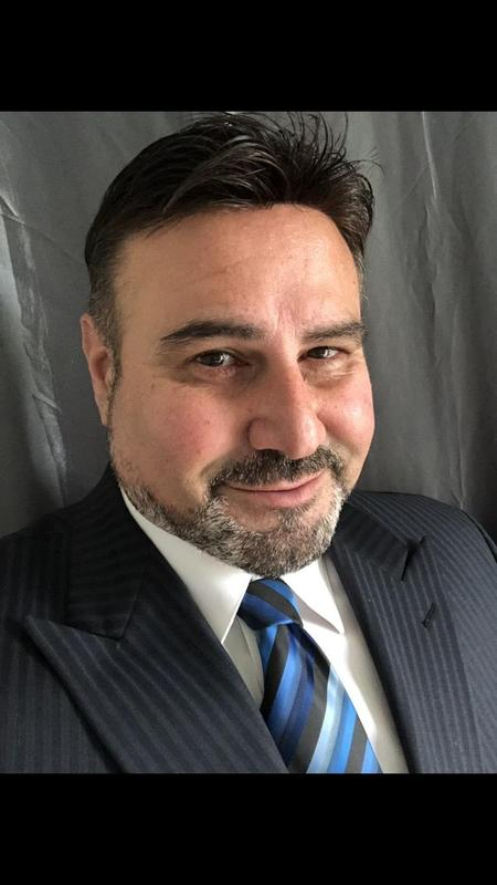 Eran Zeevi