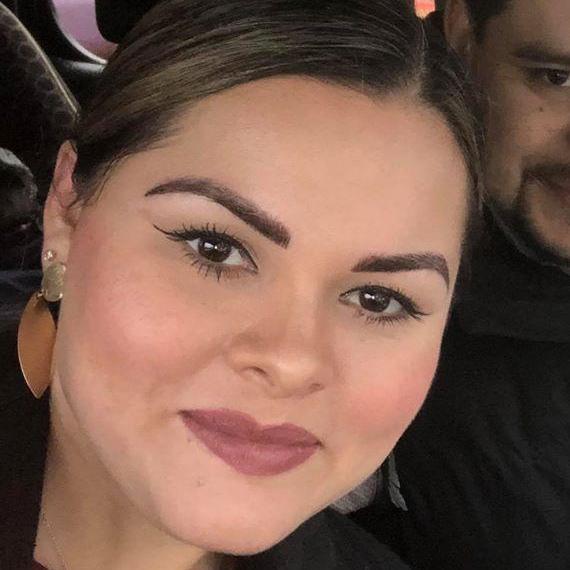 Adrianna Munoz's Profile Photo