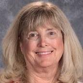 Debbie Nagel's Profile Photo