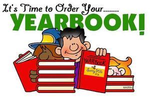yearbooksale.jpg