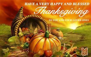 thanksgiving18.jpg