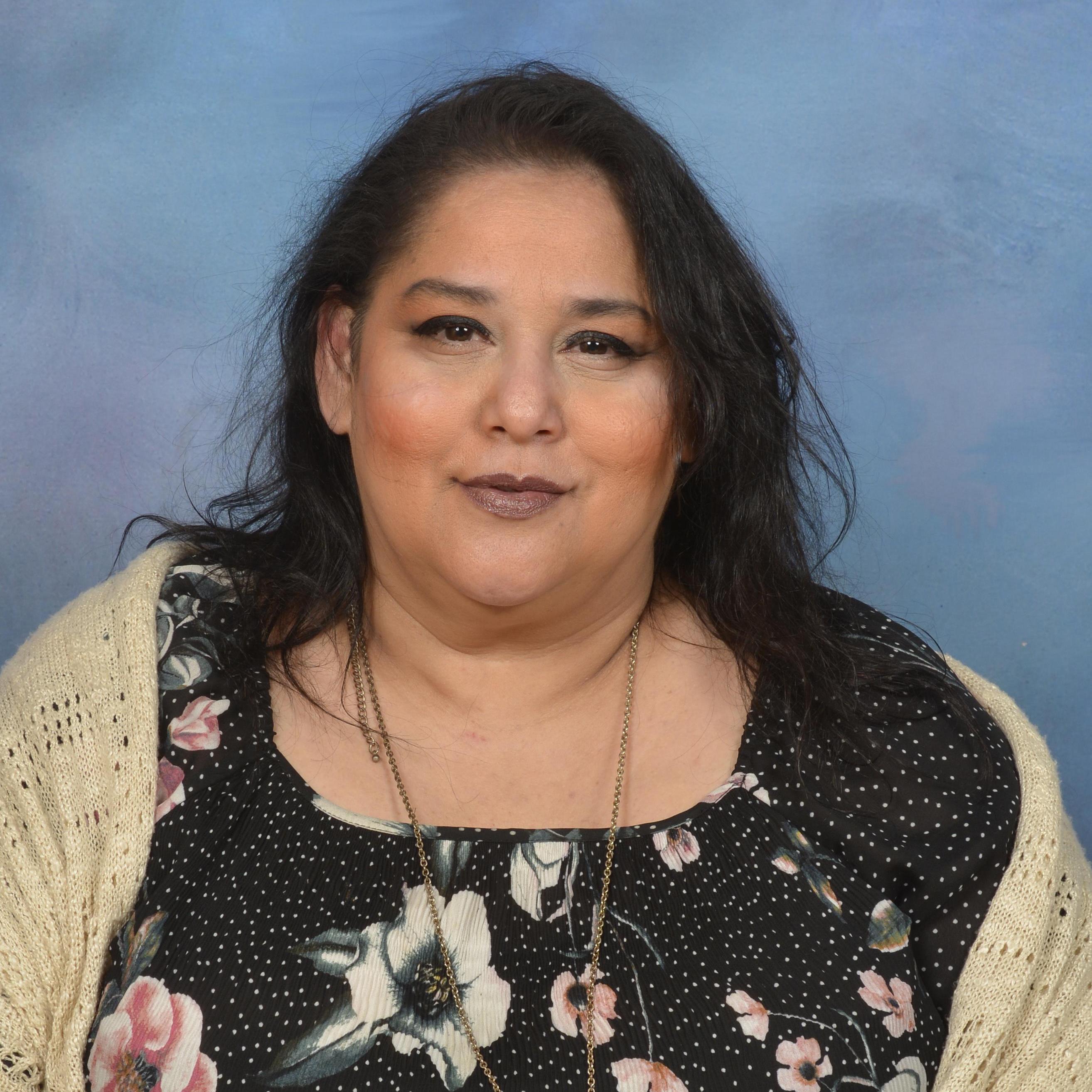 Marta Sandoval's Profile Photo