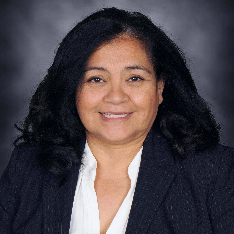 Lucy Lozada's Profile Photo