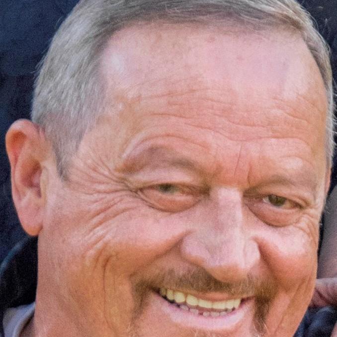 John Copen (Elementary Interim Admin Leader)'s Profile Photo