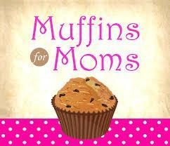 Image of Muffins for Moms